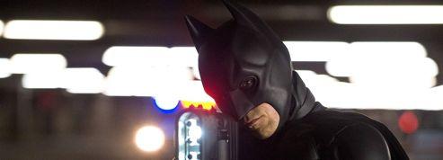 Batman - The Dark Knight Rises encensé par la presse US
