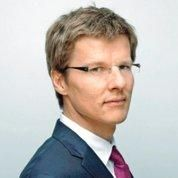 Hervé Crès, désigné administrateur provisoire de l'IEP.
