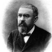 Le savant Poincaré est mort il y a 100 ans