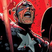 The Avengers ,la phase 2 est enclenchée