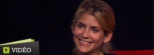 Alice Taglioni : «Je vis mon rêve»