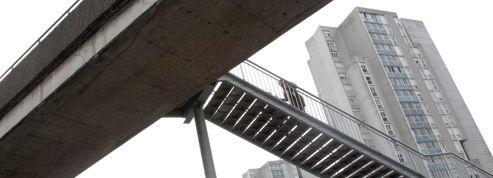 Constat d'échec pour la politique de la ville