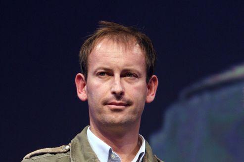 Le journaliste de France 2 Gilles Jacquier a été tué le 11 janvier à Homs, victime d'un tir d'obus venu d'un quartier sunnite rebelle.