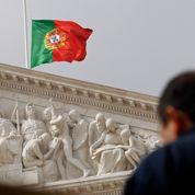 Le Portugal convainc ses créanciers