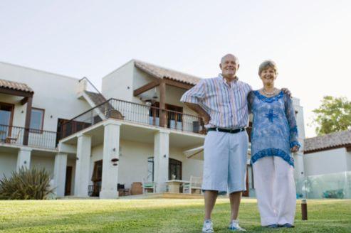 Immobilier : faire assurer son prêt quel que soit son âge