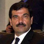 Assef Shawkat.