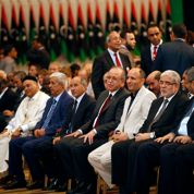 Libye : déroute des Frères musulmans