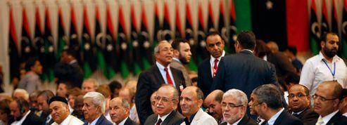 Déroute électorale des Frères musulmans en Libye