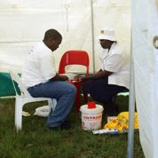 Sida : nombre record de malades traités