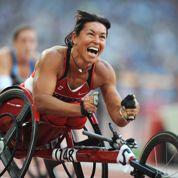 Des Jeux paralympiques peu médiatisés