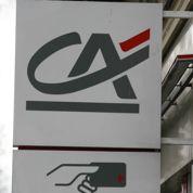 Libor : deux banques françaises soupçonnées