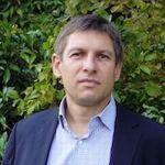 Fabrice Balanche: «Le régime en colère cherche à se venger.»