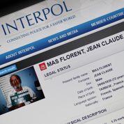 PIP: Jean-Claude Mas reste en prison