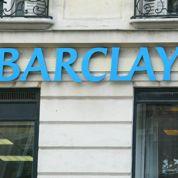 Liborgate: les banques prêtes à négocier