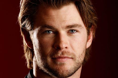 Steven Spileberg veut Chris Hemsworth dans son film