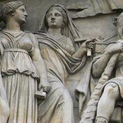 Paris, capitale maçonnique