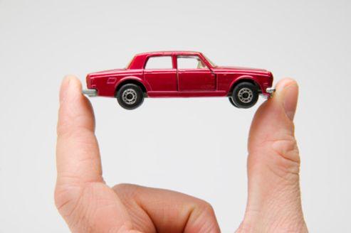 Assurance auto : attention aux exclusions de garantie