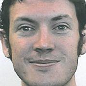 Denver : un suspect ayant une réputation de solitaire