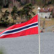 La Norvège, un an après la tuerie d'Utoya