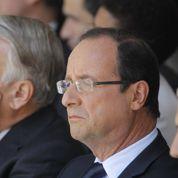 Vél' d'Hiv' : «Un crime commis par la France»