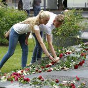 La Norvège réaffirme ses valeurs