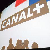 Journée cruciale pour Canal +