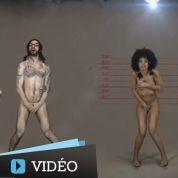 Let's Bang ,nouveau clip survolté de Shaka Ponk