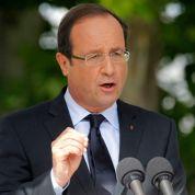 Hollande critiqué sur le Vél' d'Hiv' et Vichy