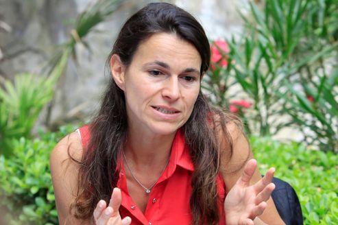 Wendel s'insurge contre les propos d'Aurélie Filippetti