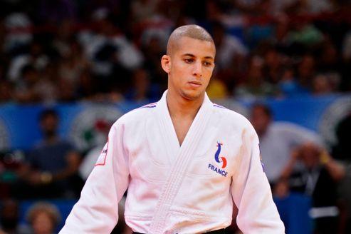 Le judoka français Sofiane Milous rattrapera les jours de jeûne après les Jeux olympiques.