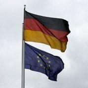 L'Allemagne réplique à la menace de Moody's