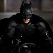 10 choses à savoir avant de voir Batman