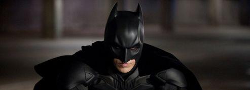 Les 10 choses à savoir avant d'aller voir Batman au cinéma
