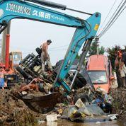 Pékin censure les critiques sur le déluge meurtrier