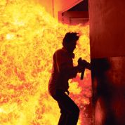 Gangs of Wasseypur :thriller à l'indienne