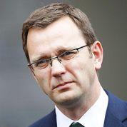 Scandale des écoutes : Andy Coulson inculpé