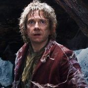 The Hobbit : la trilogie se précise