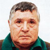 Italie: soupçons de collusion avec la Mafia