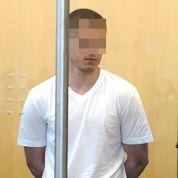 Quatre terroristes jugés en Allemagne