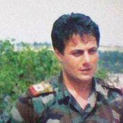 Tlass mise sur l'armée pour l'après-Assad