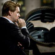 Batman : l'émouvante lettre d'adieu de Nolan