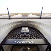 Sciences Po : record de lycéens venus de ZEP