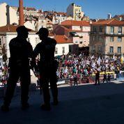 Le Portugal doit accélérer les réformes