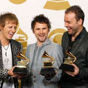 Muse s'inspire de Skrillex