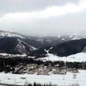 Climat : moins de neige en moyenne montagne