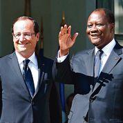 Crise au Mali : Paris et Abidjan se mobilisent