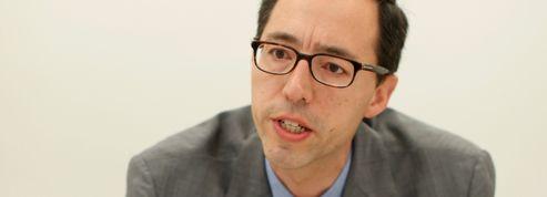 Bolloré Média: «M6 et TF1 font pression sur le CSA»