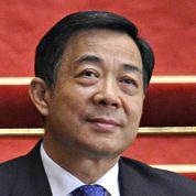 Pékin veut en finir avec Bo Xilai