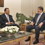 Égypte : suspicions sur le premier ministre