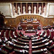 Tour de vis fiscal: le feu vert du Sénat